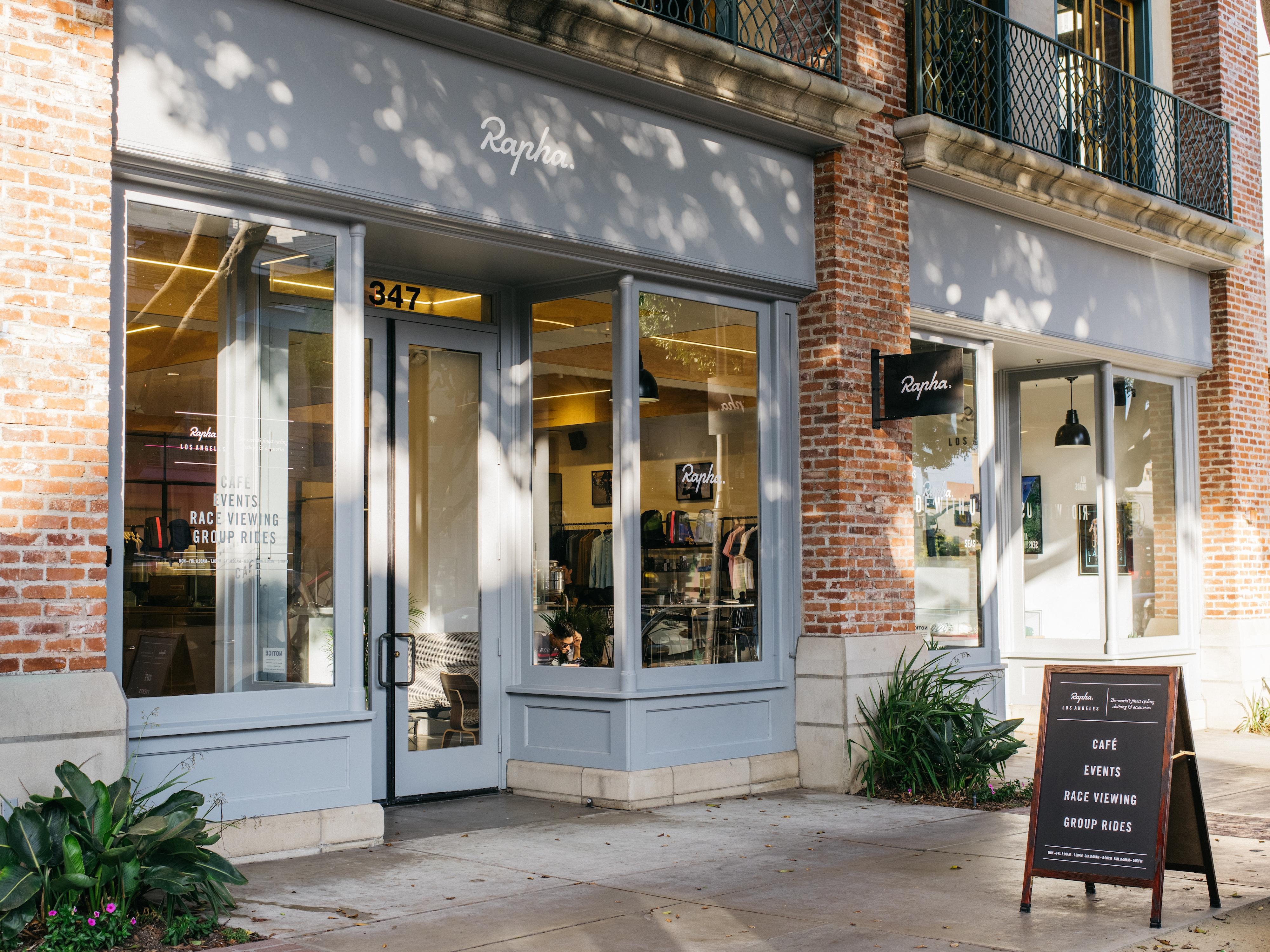 Rapha-Los-Angeles-Storefront.jpg?mtime=20200304134835#asset:4469
