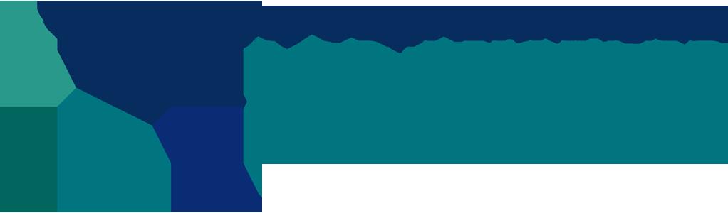 The Finish | LA Marathon