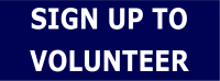 sign-up-to-volunteer.png?mtime=20171121130804#asset:2011