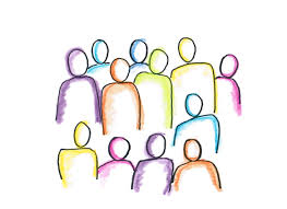 Community people
