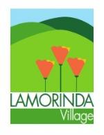Lamorinda village logo 2017   150x195