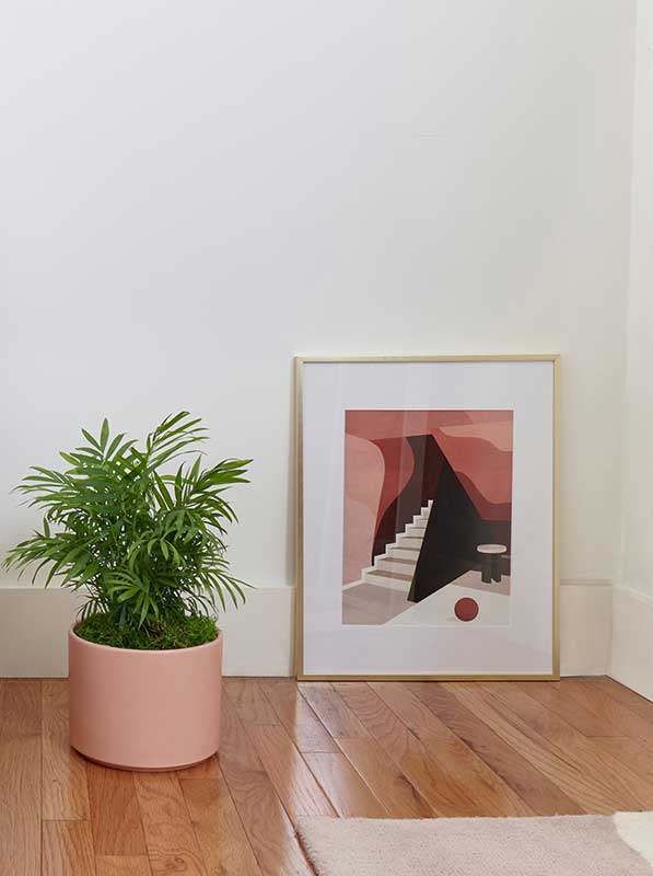 La Grande-Motte by Charlotte Taylor - La Grande-Motte by Charlotte Taylor