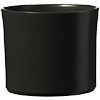 Le 32 - Velvet noir