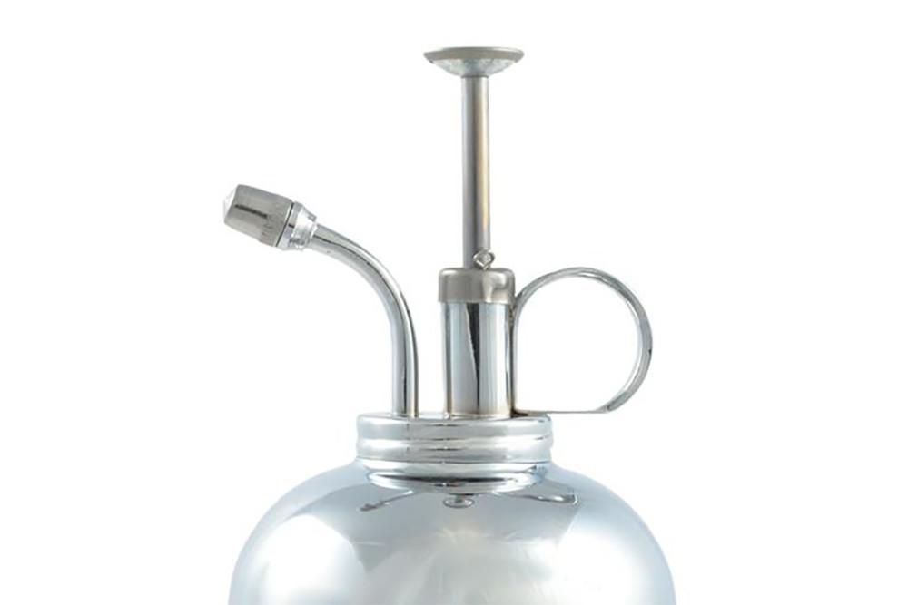 Brumisateur Silver - alt