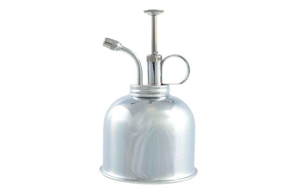 Brumisateur Silver