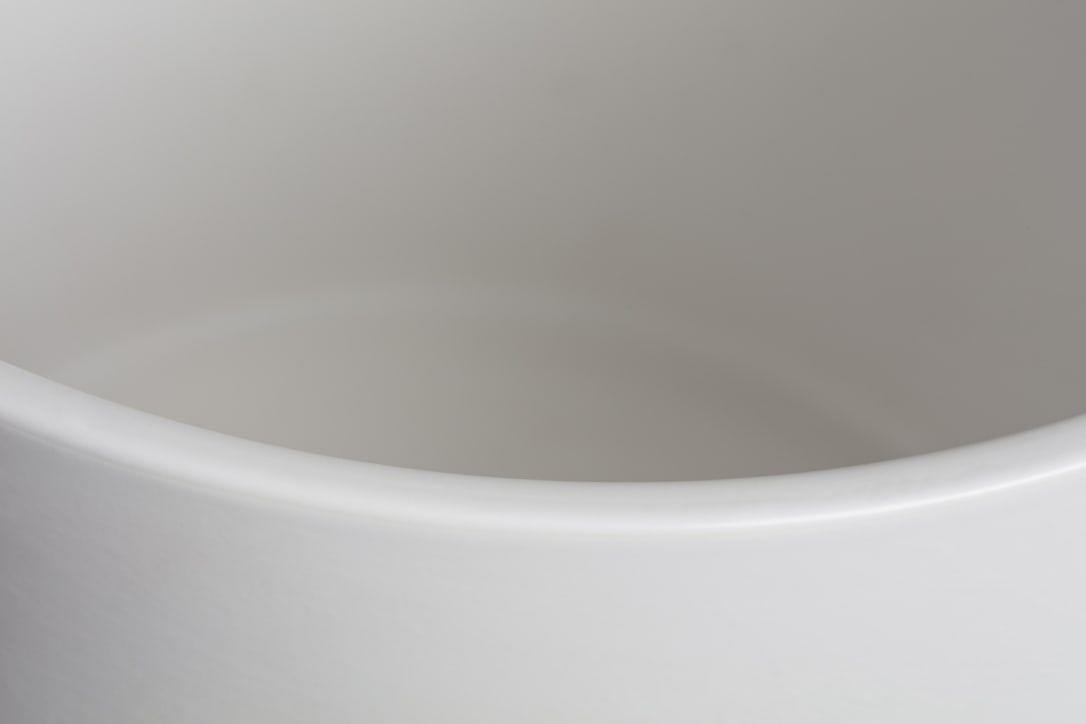 Ceramic Planter - The Fourteen - alt