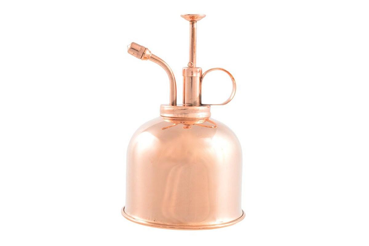 Brumisateur Copper
