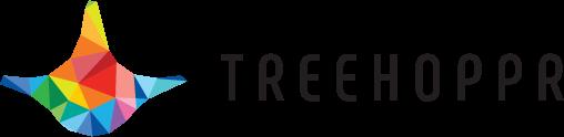 Treehoppr