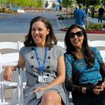 Hewlett Packard Enterprise company  photo
