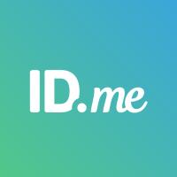 ID.me Company Logo