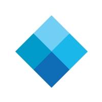 Medallia Company Logo