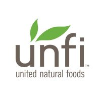 United Natural Foods Company Logo