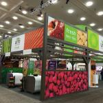 United Natural Foods company  photo