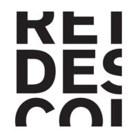 Retail Design Collaborative Company Logo