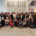 Retail Design Collaborative company  photo