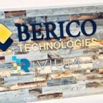 Berico Technologies company  photo