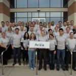 Avizia company  photo