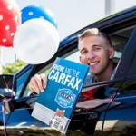 CARFAX company  photo