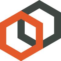 Coalfire Systems Company Logo