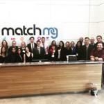 Match Marketing Group company  photo