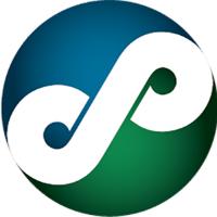 Pathway Vets Company Logo