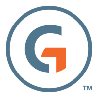 Guidance Software Company Logo