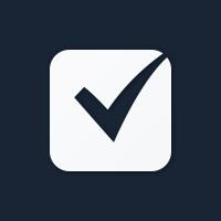 Bose corporation jobs launchmaps eligible company logo publicscrutiny Choice Image
