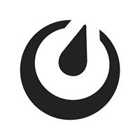 Mattermost Company Logo