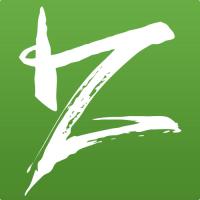 Zoomdata Company Logo
