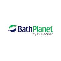 Bath Planet Company Logo