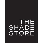 The Shade Store Company Logo