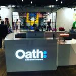 Oath company  photo