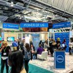 Dell company  photo