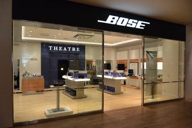 Bose corporation jobs launchmaps bose corporation company photo bose corporation company photo publicscrutiny Choice Image