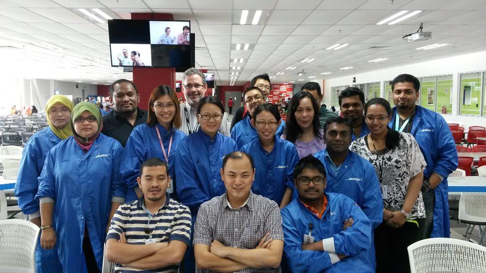Bose corporation jobs launchmaps bose corporation company photo publicscrutiny Choice Image