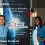 LinQuest company  photo