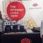 Equinix company  photo