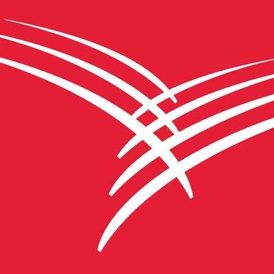 Bose corporation jobs launchmaps cardinal health company logo publicscrutiny Choice Image
