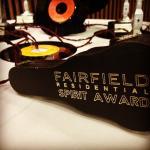 Fairfield Residential company  photo