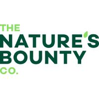 Bose corporation jobs launchmaps natures bounty company logo publicscrutiny Choice Image