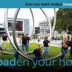 Broadsoft company  photo