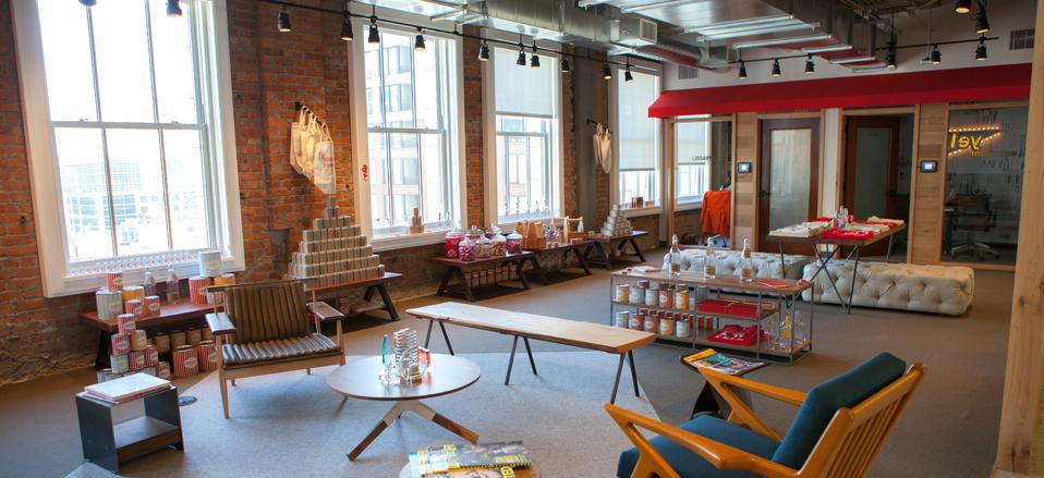 yelp nyc office. Yelp Company Photo Nyc Office E