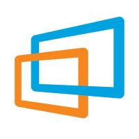 comScore Company Logo