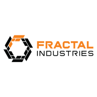 Fractal Industries Company Logo