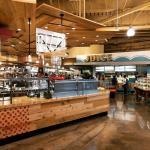 Whole Foods Market company  photo