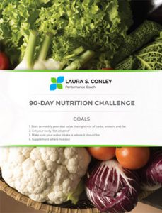 Link to download the 90-Day Nutrition Plan PDF