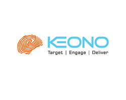 Keono Partners with LashBack