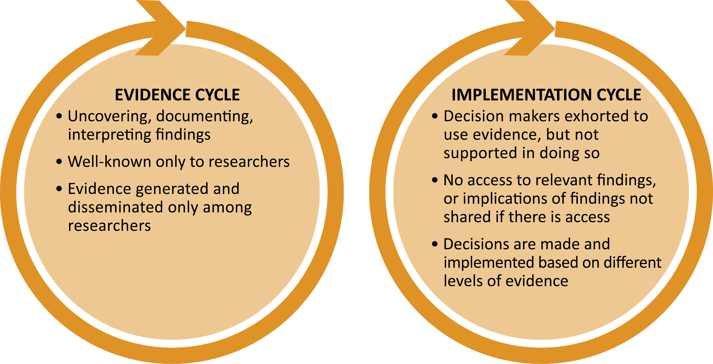 What-is-unique-about-the-researcher's-role_evidenceCycle.png#asset:491
