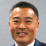 Cary Matsuoka 150