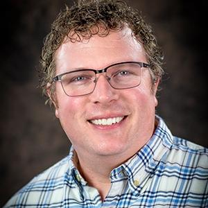 Josh Tabor